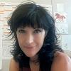 Dott.ssa Alessia Boldoni