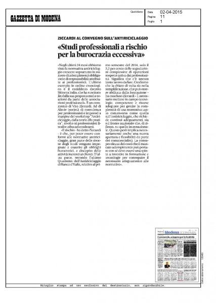 Gazzetta di Modena_02042015-page-001