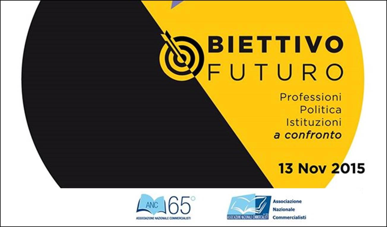Convegno ANC Pisa 2015_Blog