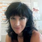 Alessia Boldoni, coordinamento sezione di Salute e Sicurezza, Smith & Nephew Italia