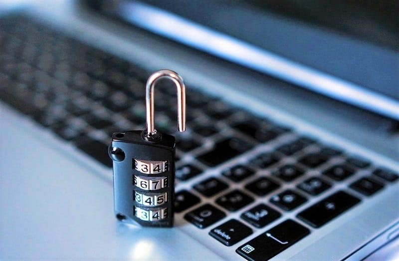 Antiriciclaggio e privacy per i commercialisti: una questione di compliance
