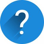 Ho tra i miei clienti un consigliere regionale. Come devo procedere?
