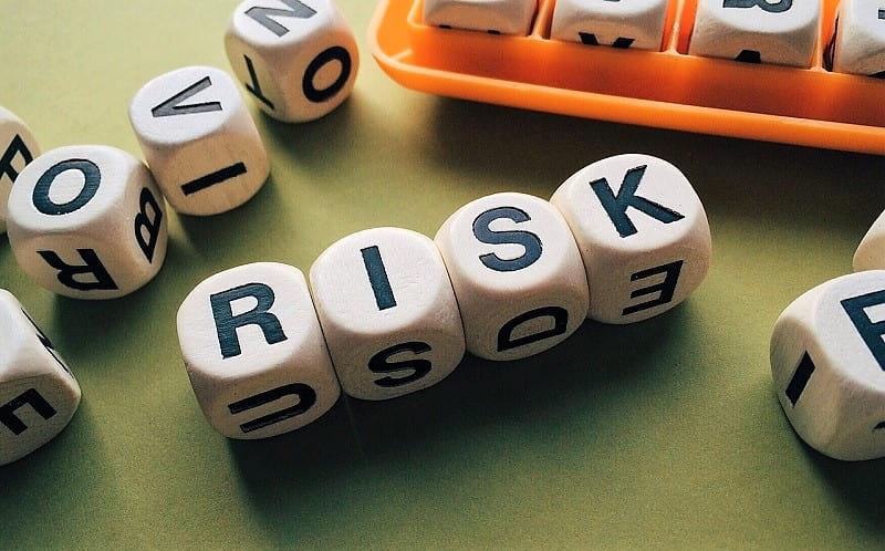 Normativa Antiriciclaggio: l'approccio basato sul rischio