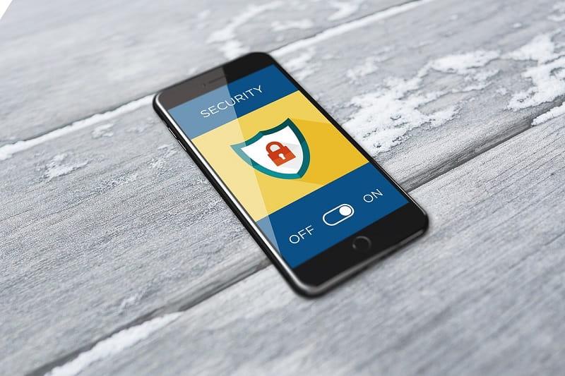 Come gestire i rischi informatici tra GDPR e Cybersecurity