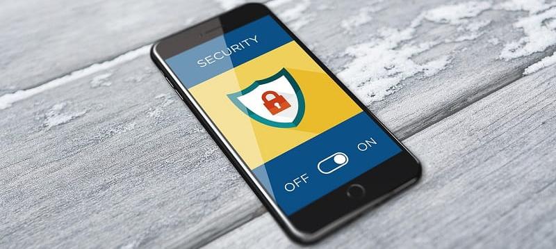 GDPR e Cyber Security