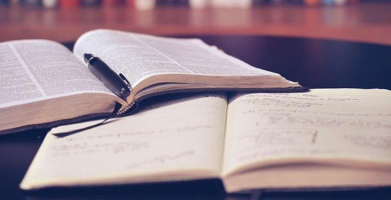 Le Regole Tecniche antiriciclaggio del CNDCEC per Commercialisti ed Esperti contabili