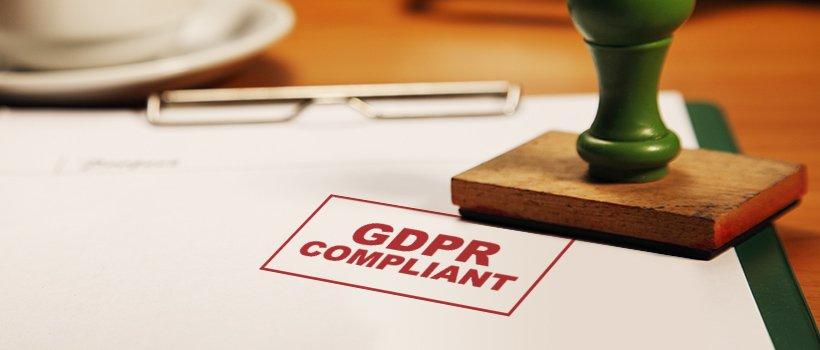 GDPR e principio di accountability