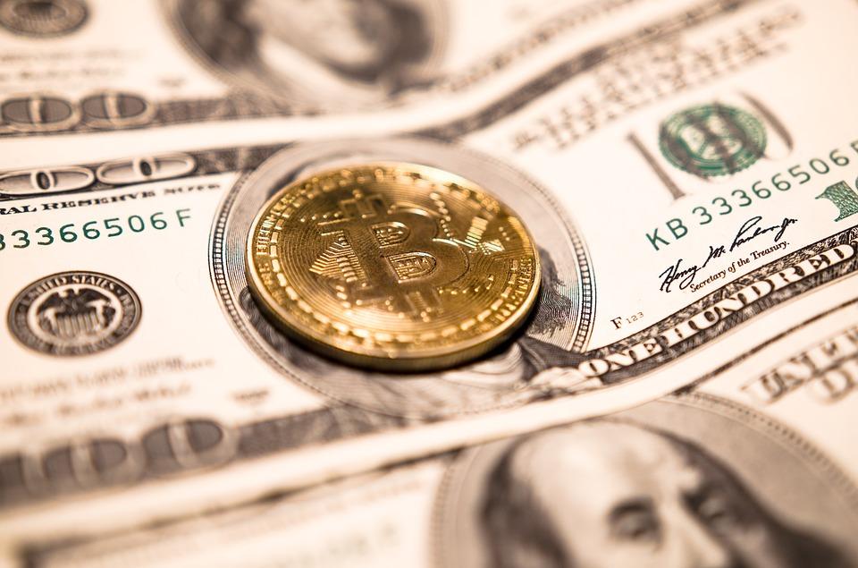 monete virtuali nella normativa antiriciclaggio