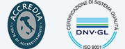 Associazione Nazionale Commercialisti