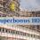 Superbonus 110%: la gestione antiriciclaggio dei Professionisti