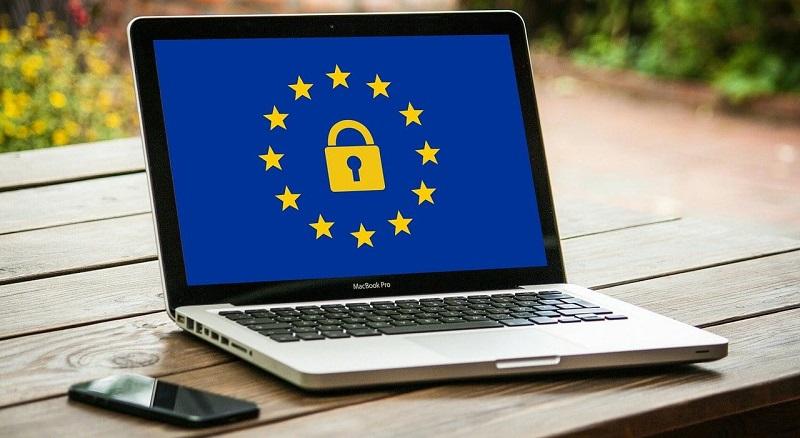 Cyber Security e GDPR Privacy: come proteggere il proprio business
