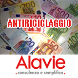 ANTIRICICLAGGIO- Facebook