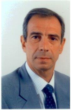 Maurizio Broggi