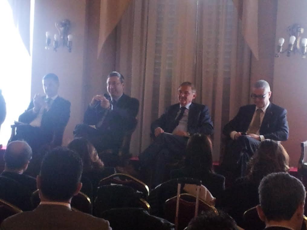 Convegno Firenze 2014-ore12