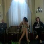 Convegno Firenze -stefanacci2