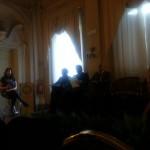 Convegno Firenze -stefanacci4