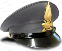 Gdf-controlli-hat