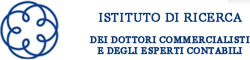 IRDCEC