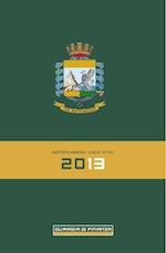 Il_Rapporto_Annuale_2013_150x200