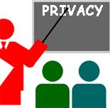 PRIVACY-SCUOLA