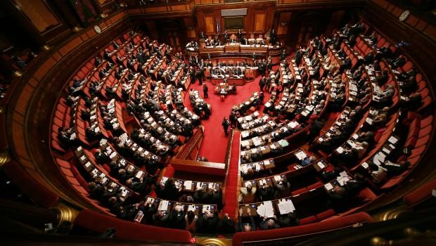 Parlamento-620x350