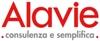 alavie-linkedin
