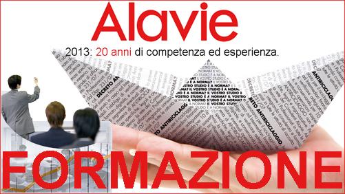 alavie20anni-