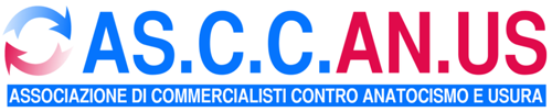 associazione asccanus