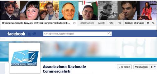 associazioni-fb