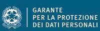 garante-privacy2