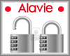 privacy Alavie