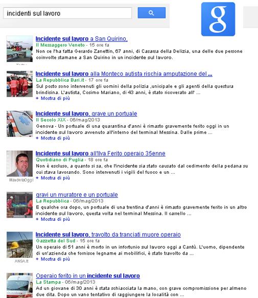 incidenti_sul_lavoro_8maggio2013