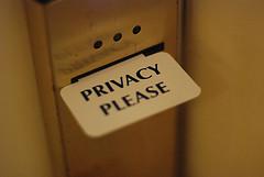 corso formazione marketing privacy milano