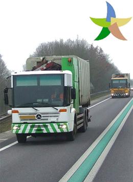 trasporto-rifiuti
