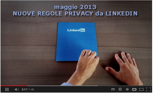 video-privacy-LinkedIn